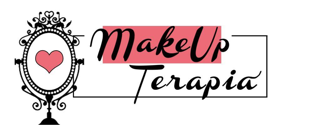 MakeUp Terapia